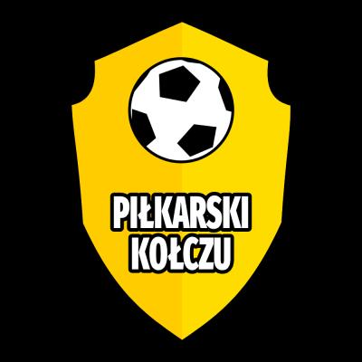 PK - nowy herb fira